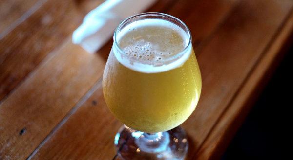 bier sankt petersburg
