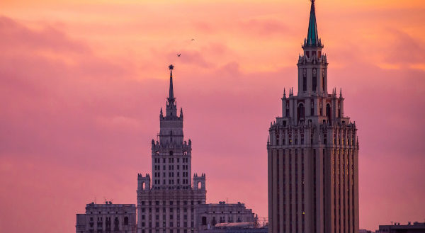 bombendrohung russland